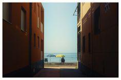 Summer Dream, Dreams, Colors, Photography, Photograph, Fotografie, Colour, Photoshoot, Color
