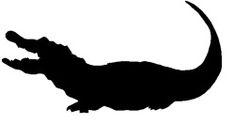 Google Image Result for http://www.woodworkersworkshop.com/graphics19/colebrothers-alligator.jpg