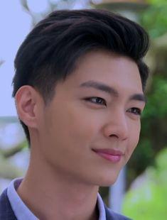 Aaron Yan /  Refresh Man