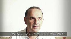 Rafael Wollmann, fotógrafo argentino que presenció el desembarco argentino en las Islas Malvinas el 2 de abril de 1982. En esta entrevista comenta como realizó su trabajo e inmortalizó el momento en que los soldado ingleses se rinden ante el ejército argentino.    Parte del Documental Interactivo Malvinas30 malvinastreinta.com.ar