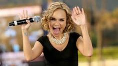 kristin chenoweth - - Yahoo Image Search Results Yahoo Images, Singers, Musicians, Image Search, Life, Music Artists, Composers, Singer