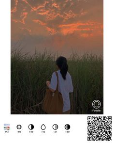 Photography Editing Apps, Photo Editing Vsco, Instagram Photo Editing, Photography Filters, Photography Pics, Instagram Theme Ideas Color Schemes, Best Vsco Filters, Free Photo Filters, Filters For Pictures