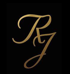 Resultado De Imagem Para Rj Logo