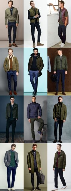 Greenery Fashion. How To Wear Greenery. Verde Tendencia En Moda. Greenery Outfits. #Greenery #Fashionblogger #Fashionista #Fashion #Outfit #Men #Style #Roberts