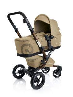Neo with Scout Concord Neo, Baby Strollers, Children, Collection, Baby Prams, Young Children, Boys, Kids, Prams