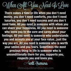 Thank you for being there for me unconditionally in every way .I love you! Beautiful Poems For Her, Love Poems For Him, Hard To Love, Real Love, All You Need Is Love, Great Quotes, Love Quotes, Inspirational Quotes, Soul Qoutes