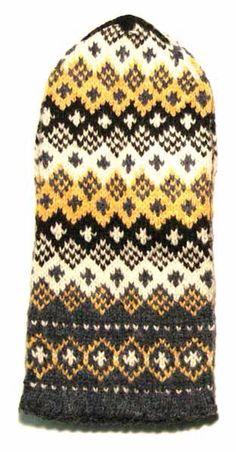 Mitten Gloves, Mittens, Knitted Hats, Knitting Patterns, Knit Crochet, Beanie, Socks, Fingerless Mitts, Knit Patterns