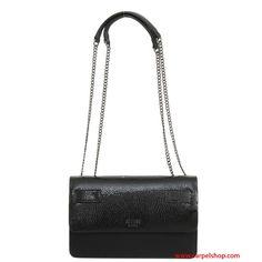 Collezione Autunno Inverno 2016. Borsa Guess linea Cate modello Mini Bag in vendita Online su Carpel Shop e nei nostri punti vendita Carpel Pelletterie