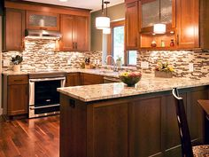 awesome  21 Kitchen Backsplash Tiles Ideas You Cannot Abandon! , Choosing the kitchen backsplash is a matter of preference. However, choosing the design is the most important part. When you decide to pick the best..., http://www.designbabylon-interiors.com/21-kitchen-backsplash-tiles-ideas-cannot-abandon/