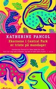 Siste bind i Pancols populære trilogi  ..en fargerik historie, med en deilig miks av mennesker som lever sine storbyliv. KK Også en bestselger med mer enn 1,5 millioner solgte bøker i Frankrike