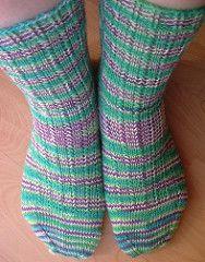 120 Knitting Free Patterns Ideen In 2021