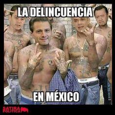 #GDL #LLDM @LuzMariaChavez1 #ESTADOdeEXCEPCION @CIA=#ISIS @AristotelesSD @EPN #AYOTZINAPA @FelipeCalderon... fb.me/187jc4MGv