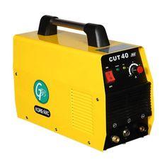 GB CUT40 MOSFET Welding Machine, Online Shopping, Net Shopping, Welding Set