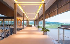 Gallery of Siam Country Club Waterside / The Office of Bangkok Architects - 5