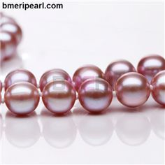 large faux pearl necklaces	 As cowboys are famous for their raw and smart attitude these boot earrings also demands a very smart attitude, silver makes the earring very prominent and shiny. Ladybugs earrings are very apt for the ladies always on the run.	visit: http://www.bmeripearl.com