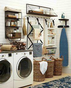 Pottery_Barn_Laundry_Room