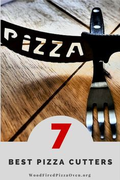 Best pizza cutter reviews; cut your pizza with ease with these mezzaluna style and rocking knife style pizza cutters - one of the best kitchen tools Kitchen Tools, Kitchen Appliances, Wood Fired Pizza, Good Pizza, Cool Kitchens, Oven, Good Things, Style, Diy Kitchen Appliances