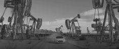 Tesla Model S – inoffizieller Werbespot erinnert an Mad Max und 1984-Spot von Apple