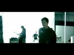 Music video by Angels and Airwaves performing Breathe. (C) 2008 Geffen Records
