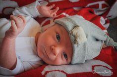 #newborn #photo #shoot #baby #boy