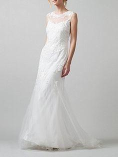 011c72c9112dd Josefina wedding dress Wedding Dresses Uk