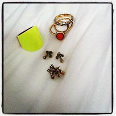 jewellery at : http://www.attitudeunique.com