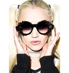 3c3bedec9fda 44 best slay yo shades images on Pinterest