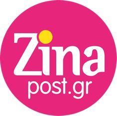 Τα μελομακάρονα της Εύας Παρακεντάκη - Zinapost.gr Wellness, Kids, Young Children, Boys, Children, Boy Babies, Child, Kids Part, Kid