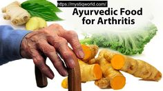 Arthritis Remedies Hands Natural Cures - Ayurvedic Food for Arthritis - VIDEO-> #ArthritisRemedies #joint #bone #pain #age #old #traditional #medicine #food #yoga #feed #chef #waiter #internet #educate #school #natural #organic #green #remedy #cure #pure #health #healthy #wealth #fit #fitness #sport #sports #well #being #ginger #vegan #vegetarian #India #China rock.ly/oqndt - Arthritis Remedies Hands Natural Cures