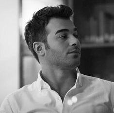 Gorgeous Men, Beautiful People, Handsome Celebrities, Turkish Beauty, Happy Animals, Turkish Actors, Rock Bands, Tv Series, Eye Candy