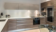 Rendez-vous sur http://www.studiodelacuisine.fr pour découvrir nos  #cuisines !  #cuisinemoderne #cuisinedesign #design #cuisiniste #nantes