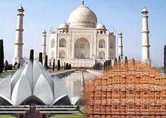 Incredeble Agra Tour