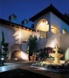 Miramonte Resort & Spa in Indian Wells, California.  Great family resort. relax, quaint, hot, desert