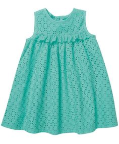 Mamas & Papas offer the best quality in prams, pushchairs, car seats, nursery furniture, baby clothing and toys & gifts. Understanding parent and baby. Girls Boutique Dresses, Dresses Kids Girl, Kids Outfits, Kids Frocks Design, Baby Frocks Designs, Baby Girl Frock Design, Baby Girl Frocks, Kids Dress Wear, Baby Girl Dress Patterns