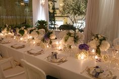 Italian #destination #wedding by Med inStyle