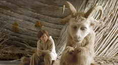 Image result for where the wild things are movie