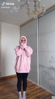 Modest Fashion Hijab, Modern Hijab Fashion, Casual Hijab Outfit, Hijab Fashion Inspiration, Hijab Dress, Muslim Fashion, Fashion Outfits, Dress Skirt, Modesty Fashion