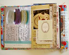 Pages_8&9 by My {View}, via Flickr