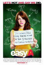 IMDb: List of Teen/Girl Movies I watched and liked - a list by daniela-pinho