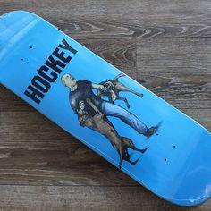 424697eef7 21 Best Skate images