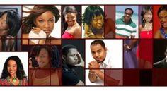 La société Thema vient de créer Nollywood TV, la première chaîne de longs métrages de fiction exclusivement africains. «1 film toutes les 2 heures, 1 nouveau film tous les soirs». C'est ce qu'affiche le site internet de la chaîne qui présente une grille de programmes à 5 thèmes: Romance, Drama, Star, Action et Family. La société T...