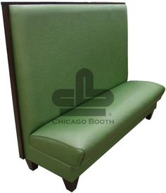 classic restaurant booth - Restaurant Booths For Sale
