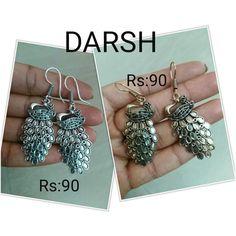 https://m.facebook.com/darshcreations/ www.daarsh.com 9514092867