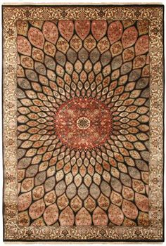A Masterful Traditionalrugs Creation Of Extremely Intricate Pattern Expertly Arranged Color Each Magnificent Black Rugrugs Usawool