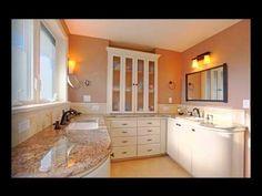 Bathroom Remodeling Los Angeles - (310) 596-4274 - Free Quote