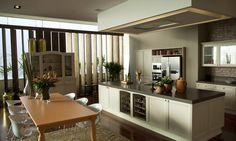 http://oglobo.globo.com/ela/decoracao/cinco-arquitetos-listam-quinze-tendencias-para-casa-16945567