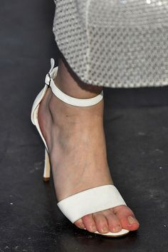 f876bce15f62 425 Best Shoes images in 2019