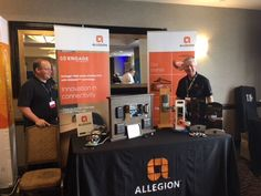 Today, Allegion Canada is a proud sponsor and participant at the OACUSA Official Conference. We create peace of mind by pioneering safety and security. Safety And Security, Peace Of Mind, Ontario, Conference, Innovation, Canada, Let It Be, Create