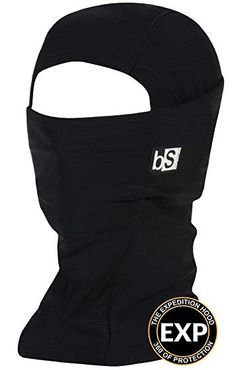Expedition Hood Dual Layer Balaclava Face Mask 317923520f00