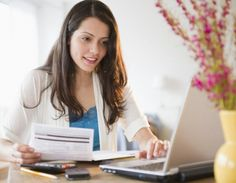 No Credit Check Loans- Helps To Handle All Your Economic Uncertainties Before Next Payday!